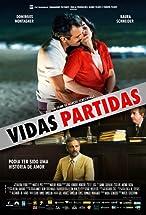 Primary image for Vidas Partidas