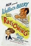 Rationing (1944)
