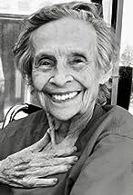Barbara Dodd's primary photo
