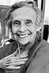 Primary photo for Barbara Dodd