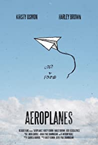 Primary photo for Aeroplanes