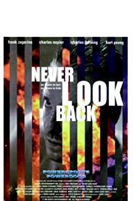 Primary photo for Never Look Back
