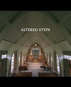 Hollywood movie direct download Altered Steps [1680x1050]