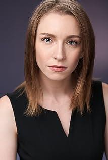 Joanna Cretella Picture