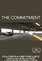 The Commitment