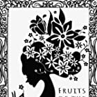 Fruits of the Heart (2021)