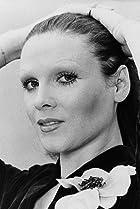 Elisabeth Volkmann