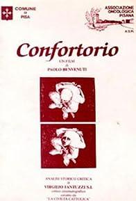 Primary photo for Confortorio
