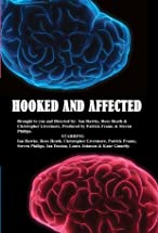 Primary image for Hooked and Affected