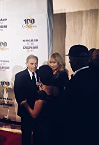 Primary photo for KNEKT on the Carpet: Live from the 27th Annual 100 Stars Oscars Red Carpet