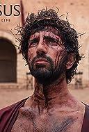 The Life of Jesus Christ (TV Mini-Series 2011– ) - IMDb