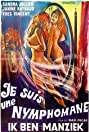 Libido: The Urge to Love (1971) Poster
