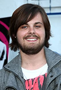 Spencer Smith Picture