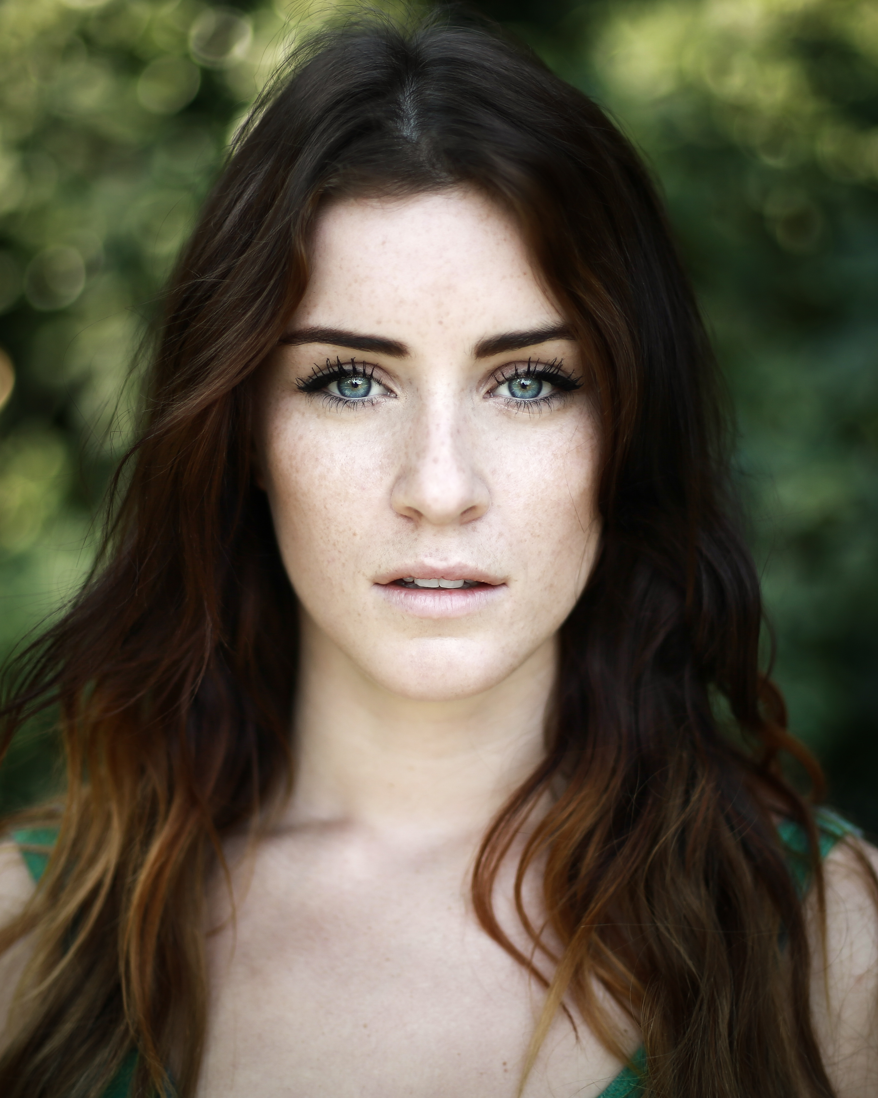 Lucie Jones