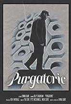 Purgatoric