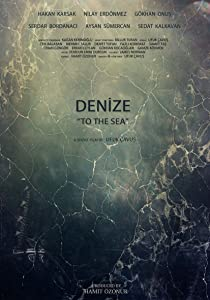 MP4 movie trailers download Denize by none [1080i]