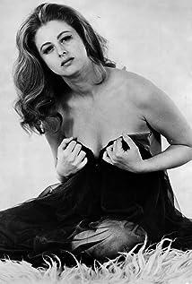 Rima Kutner New Picture - Celebrity Forum, News, Rumors, Gossip