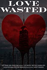 Love Wasted (2012)