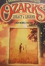 Ozarks: Legacy & Legend Poster