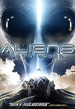Aliens Down Under