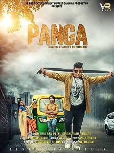 Panga (2018 Video)