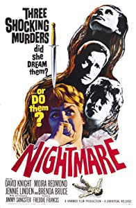 Watchfreemovies mobi Nightmare UK [1280x800]
