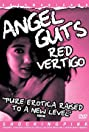 Angel Guts 5: Red Vertigo