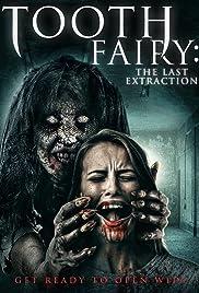 Toothfairy 3 (2021)