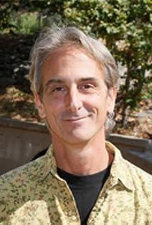 John Capo Picture
