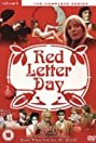 Red Letter Day (1976) Poster