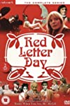 Red Letter Day (1976)