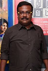 Primary photo for Ilavarasu