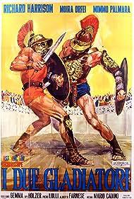 I due gladiatori (1964)