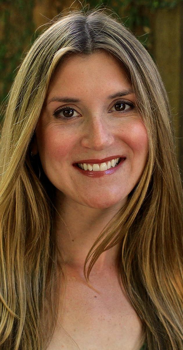 Megan Parlen | Memory Alpha | FANDOM powered by Wikia