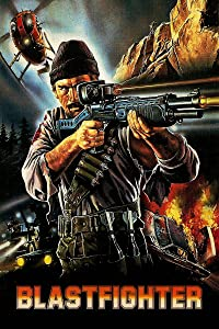 Blastfighter movie in hindi hd free download