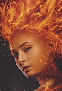 As the mutants go intergalactic, 'Dark Phoenix' and its killer final trailer may prove that after twenty years of big ups and downs, all the X-Men really need is space.