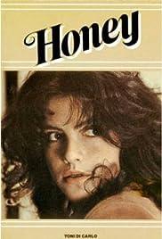 honey 1981 movie watch online