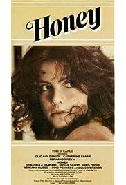 Miele di donna (1981) film en francais gratuit