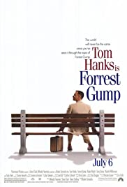 Play or Watch Movies for free Forrest Gump (1994)