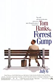 Download Forrest Gump (1994) Movie
