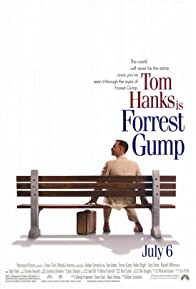 Primary photo for Forrest Gump