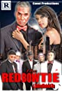 The Red Bowtie (2012) Poster