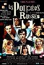 Russian Dolls (2005) Poster