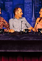 Primary image for The Panel Christmas Wrap 2005