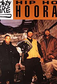 Primary photo for Naughty by Nature: Hip Hop Hooray