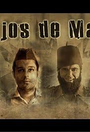 Los hijos de Mambrú Poster