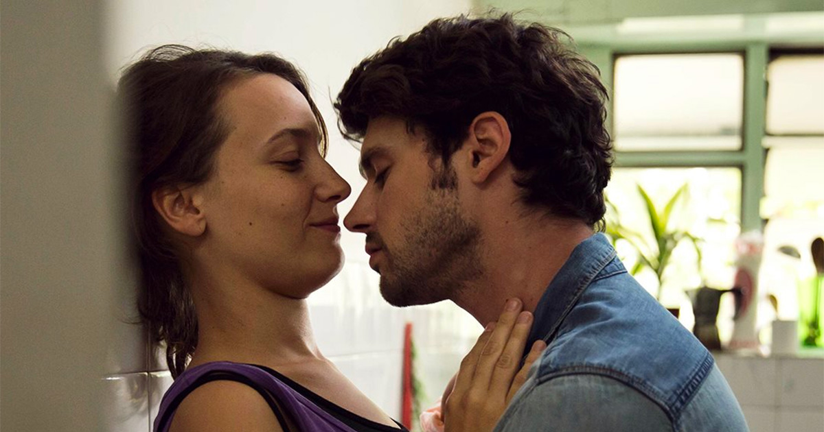 Dry Martina (2018) Online Subtitrat in Romana