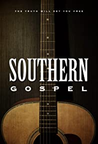 Primary photo for Southern Gospel