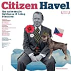 Obcan Havel (2008)
