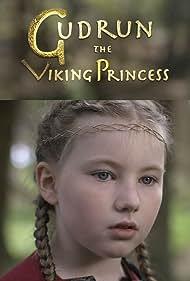 Gudrun: The Viking Princess (2017)
